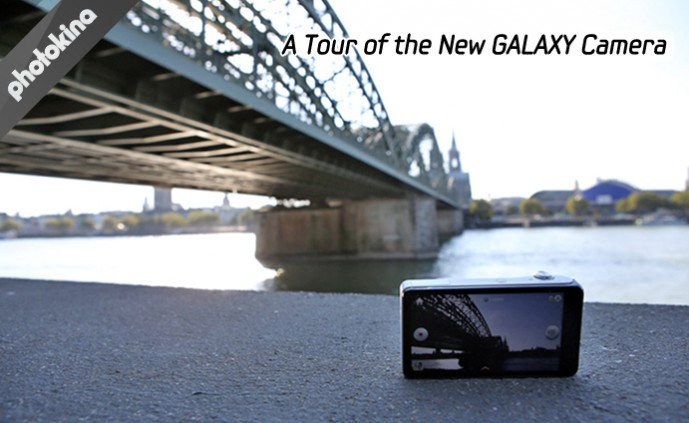A Tour of the New GALAXY Camera_m