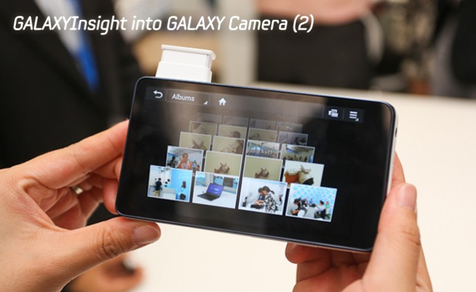 GALAXYInsight into GALAXY Camera_m