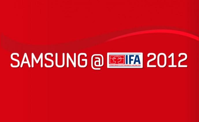 IFA2012모아보기_m