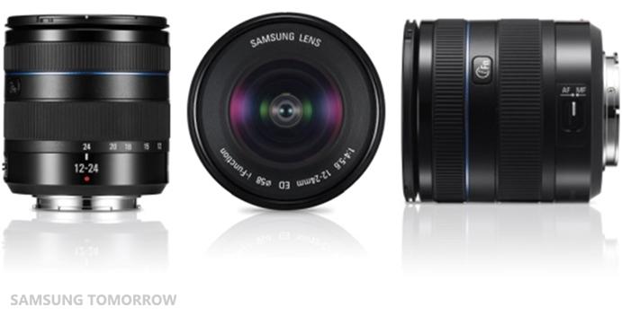 http://global.samsungtomorrow.com/wp-content/uploads/2012/09/NX-Lens_02.jpg