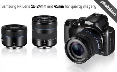 NX Lens_m