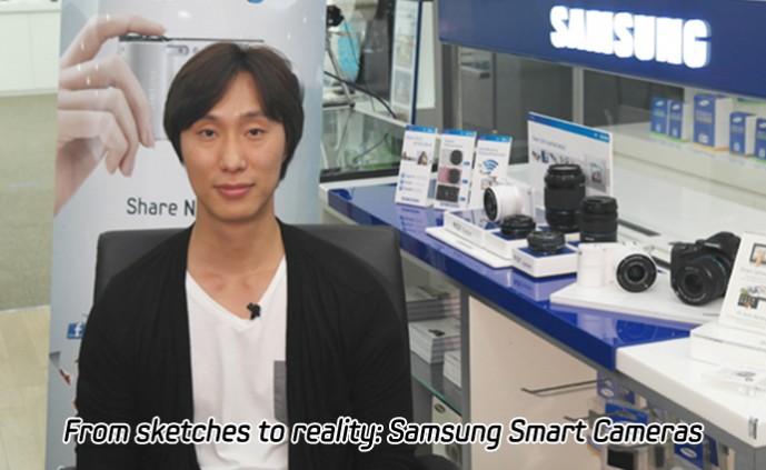Samsung Smart Cameras_m