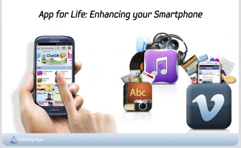Enhancing your Smartphone_m (2)
