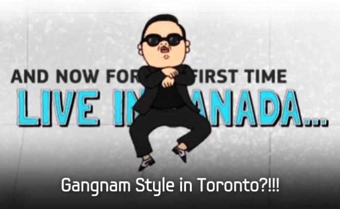 Gangnam Style Toronto_m