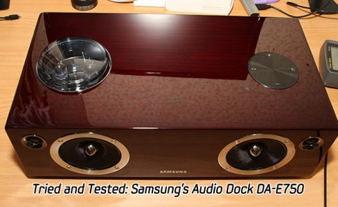Samsung's Audio Dock DA-E750_m
