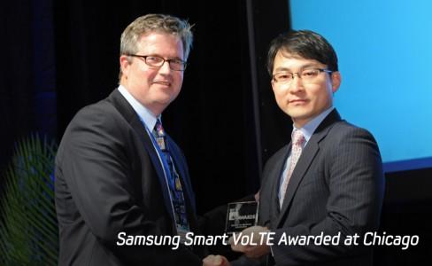 Samsung 4G Award_m