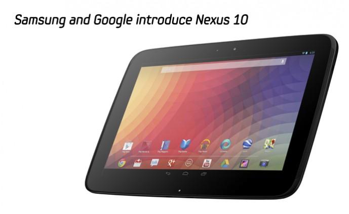Samsung and Google introduce Nexus 10_m
