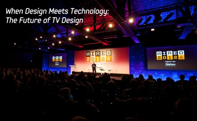 The Future of TV Design_m