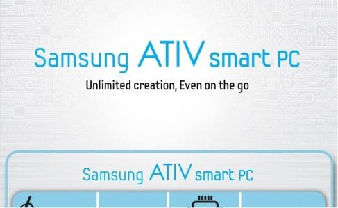 Ativ_Info-graphic_m (2)