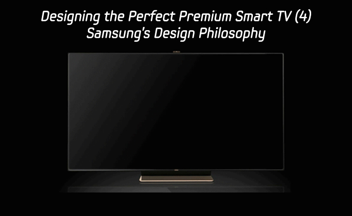 Designing the Perfect Premium Smart TV (4)_main