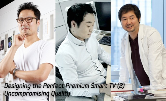 Designing the Perfect Premium Smart TV2_m