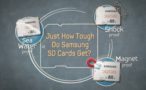 How Strong and Safe Samsung 3D Cards_m