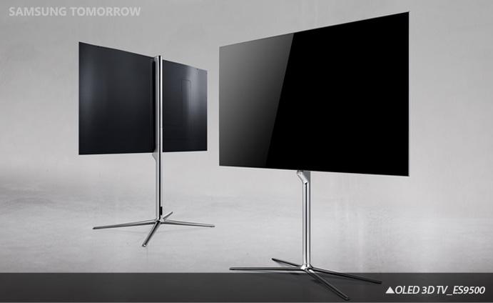 samsung electronics receives good design awards in japan samsung electronics official blog. Black Bedroom Furniture Sets. Home Design Ideas