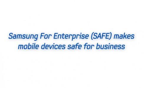 Samsung For Enterprise_m
