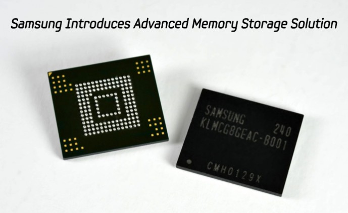 Samsung Introduces Advanced Memory Storage Solution_m