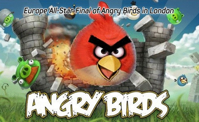 Angry Birds Europe All-Star Final_m
