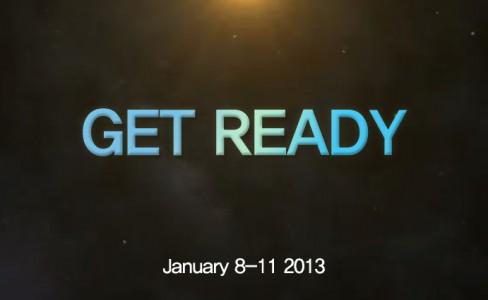 GET READY_m