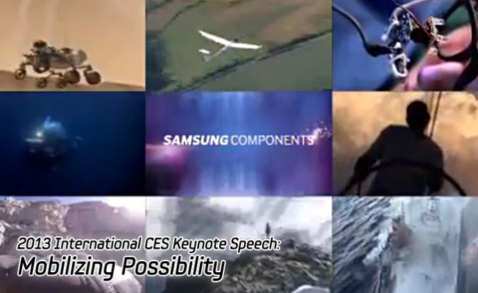 International CES Keynote_m