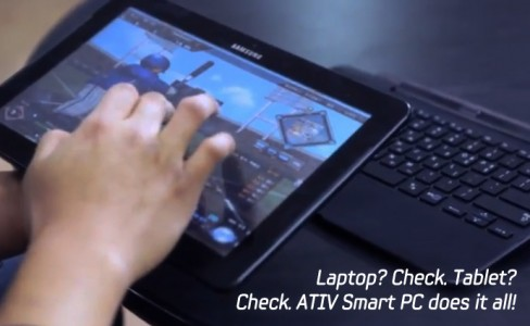 Laptop Check Tablet_m