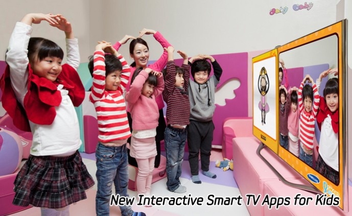 New Interactive Smart TV Apps for Kids_m