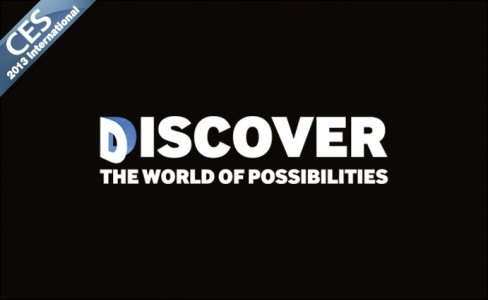 Samsung Invites People to Discover_m