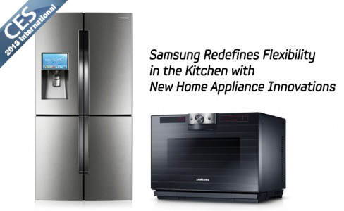 Samsung Redefines Flexibility in the Kitchen_m