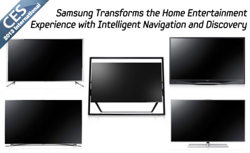 Samsung Transforms the Home Entertainment Experience_m