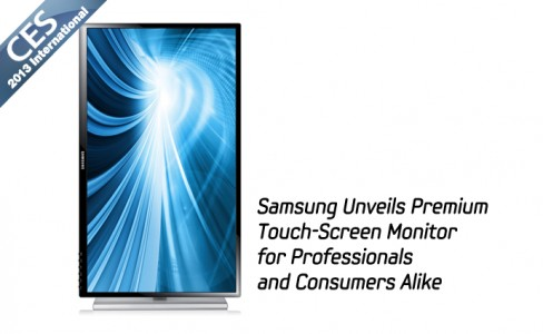 Samsung Unveils Premium Touch-Screen Monitor for Professionals and Consumers Alike_m