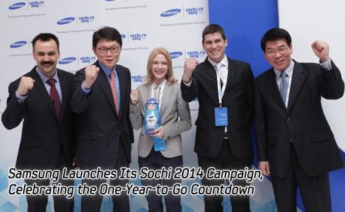 Sochi 2014 Campaign-main