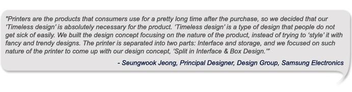SeungwookJeong