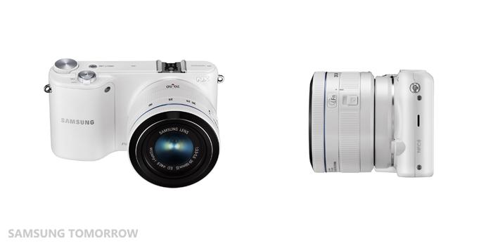 NX2000 image white