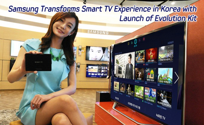 Samsung Transforms Smart TV Experience in Korea with _main