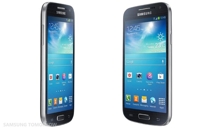 034 Samsung zvanično predstavio Galaxy S4 mini