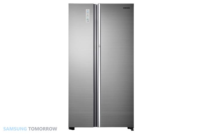 Food Showcase FS9000 Refrigerator