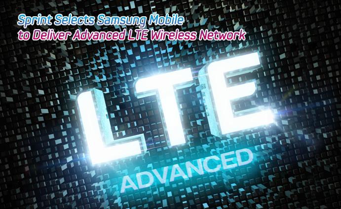 LTE_main