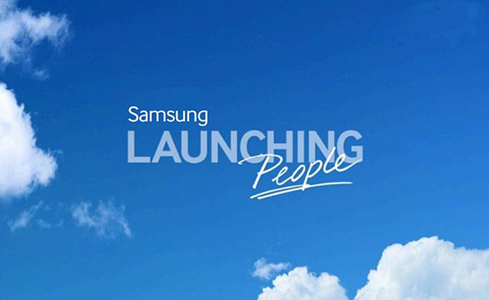 Launching-People_main