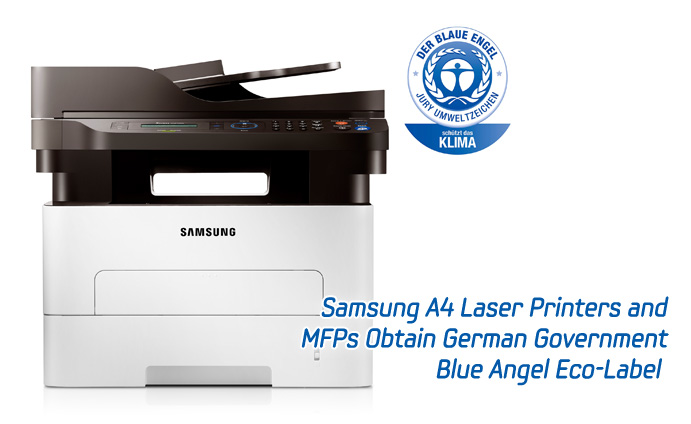 Samsung-A4-Laser-Printers-_main