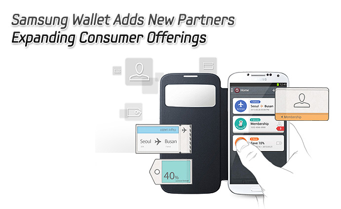 Samsung-Wallet-Adds-New-Partners-Expanding-Consumer-Offerings_main