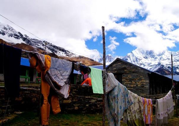 Housings at the Himalayas_02