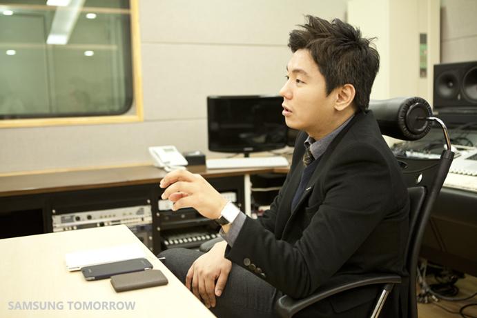 Joong sam Yun_02