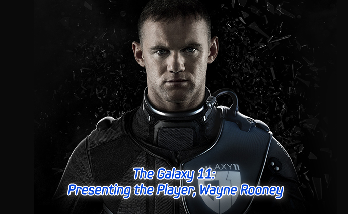 The Galaxy 11_Rooney_main