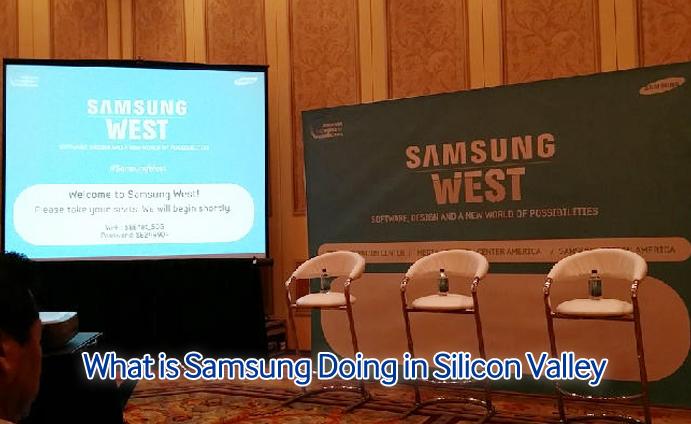 samsung west_ MAIN