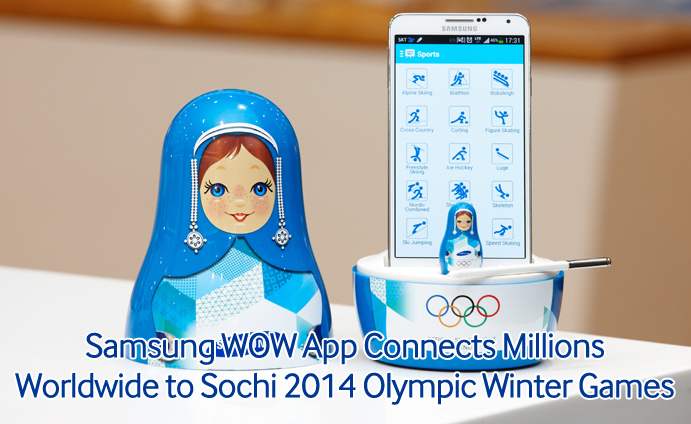 [http://global.samsungtomorrow.com/wp-content/uploads/2014/01/sochi_main.jpg]