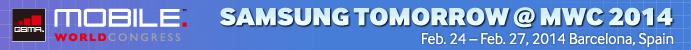 MWC2014_header