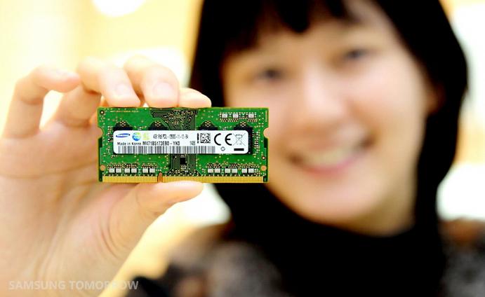 20nm 4Gb DDR3-04