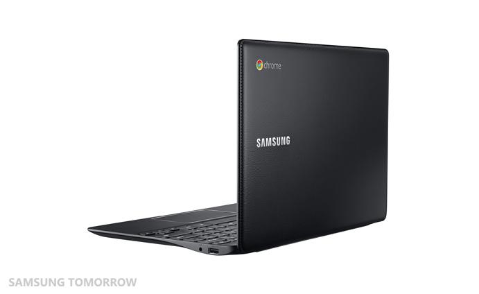Chromebook2-11_012_Back-Open_Jet-Black-HR