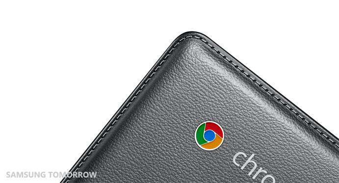 Chromebook2_015_Detail2_Luminous Titan-HR