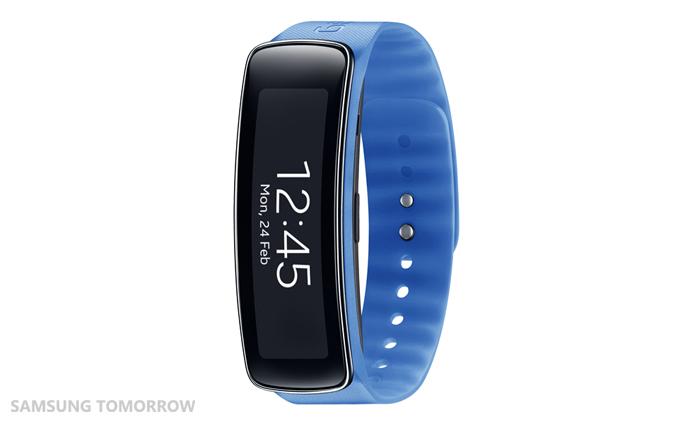 Blue Gear Gear Fit_blue