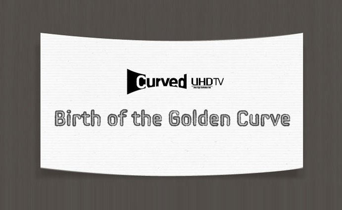 Birth-of-the-Golden-Curve