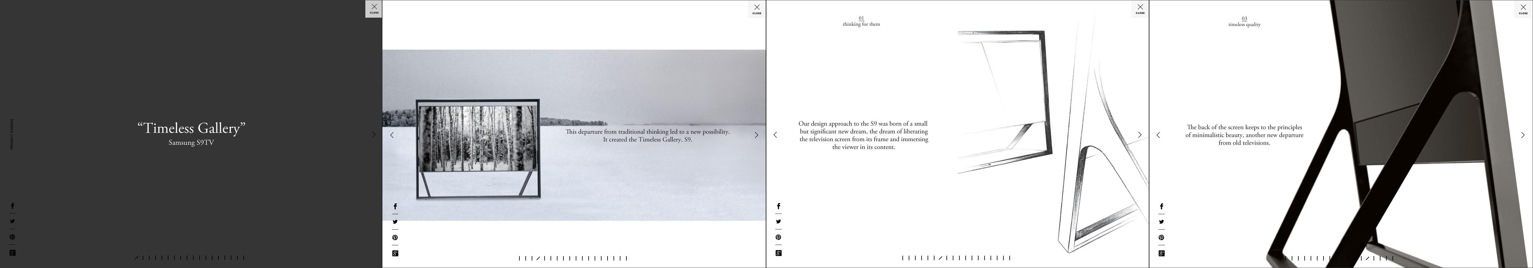 design.samsung.com_product stories-1